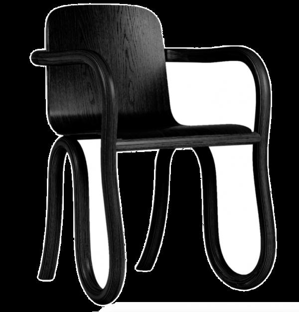 Made by Choice kolho tuoli