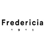 Footer Brands
